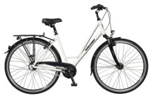 Citybike Velo de Ville A200 Allround NuVinci 380