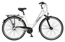 Citybike Velo de Ville A200 Allround 24 Gg Shimano Acera Mix