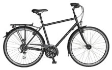 Trekkingbike Velo de Ville A250 Allround 27 Gg Shimano Deore Mix
