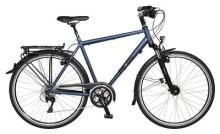 Trekkingbike Velo de Ville A400 Allround 8 Gg Shimano Alfine Freilauf