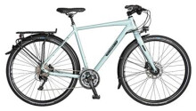 Trekkingbike Velo de Ville A700 Allround 30 Gg Shimano XT