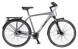Citybike Velo de Ville A800 Allround Belt NuVinci 380