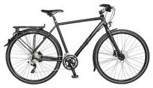 Trekkingbike Velo de Ville L400 Light-Sport 30 Gg Shimano Deore