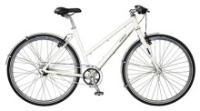 Citybike Velo de Ville V200 ESPRIT Premium Single Speed