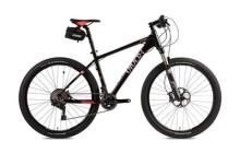 """E-Bike vivax assist vivax Optimo 27,5"""""""