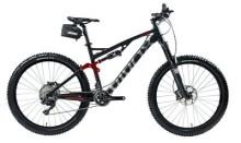 """E-Bike vivax assist vivax Libero Fully 27,5"""""""