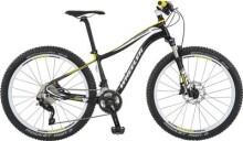 Mountainbike Wheeler Wheeler Junior Carbon