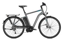 E-Bike Raleigh STOKER 9