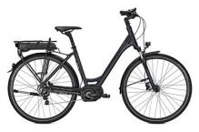 E-Bike Raleigh STOKER B8 PRO
