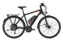E-Bike Raleigh STOKER X1