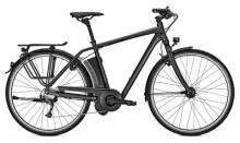 E-Bike Raleigh LEEDS 9 HS