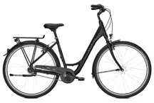 Citybike Raleigh DEVON 7