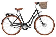 Citybike Raleigh BRIGHTON 7