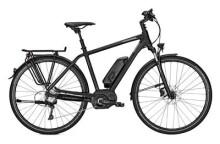 E-Bike Raleigh STOKER B10 PRO