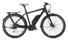 Mountainbike Univega Geo E 1.0