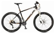"Mountainbike KTM Ultra 27.5"" Sport  30s XT"