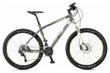 "Mountainbike KTM Ultra Cross 27.5"" Cross  30s SLX"