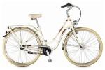 Citybike KTM Tourella 287 7s Nexus/RT