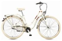 Citybike KTM Tourella 283 3s Nexus/RT