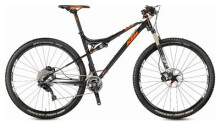 "Mountainbike KTM Scarp 29"" 2 22s XT"