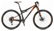 """Mountainbike KTM Scarp 29""""  Prestige 11s XX1"""