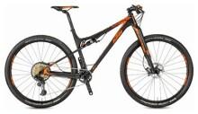 """Mountainbike KTM Scarp 29""""  Prestige 12s XX1"""