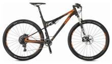 "Mountainbike KTM Scarp 29""   Master 11s X1"