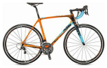 Rennrad KTM Revelator Elite 22s Ultegra CD
