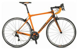 Rennrad KTM Revelator 3500 22s 105 CD