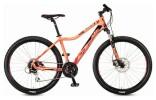"""Mountainbike KTM Penny Lane 27.5""""  Disc M SD"""