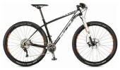"Mountainbike KTM Myroon  29""   Prime 22s XTR"