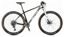 "Mountainbike KTM Myroon  29""  Prime 12s X01"