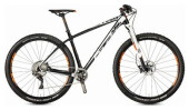 "Mountainbike KTM Myroon  29""   Prime 11s XTR"