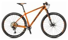 """Mountainbike KTM Myroon  29""""  Prestige 12s XX1"""