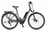 E-Bike KTM Macina Style 10 P5 10s Deore