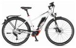 E-Bike KTM Macina Sport 11 CX5 11s Deore XT