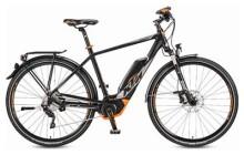 E-Bike KTM Macina Sport 10 CX5 10s Deore