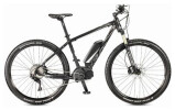"E-Bike KTM Macina Mighty 29"" Mighty 1"