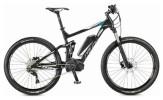 E-Bike KTM Macina Lycan Lycan 5 10s SLX