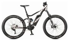 E-Bike KTM Macina Kapoho  Kapoho LT 2