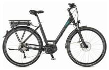 E-Bike KTM Macina Joy 9 A4 9s Alivio
