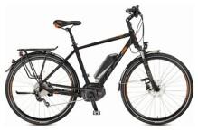 E-Bike KTM Macina Fun 10 P5 10s Deore
