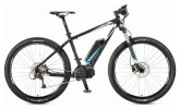 "E-Bike KTM Macina Force 29"" Force 3 9s Deore"