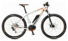 """E-Bike KTM Macina Force 29"""" Force 2 10s Deore"""
