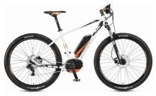 "E-Bike KTM Macina Force 27"" Force 1 E30 30s GX1"