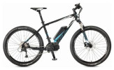 "E-Bike KTM Macina Force 27"" Force 3 9s Deore"
