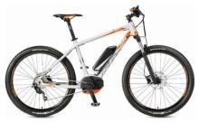 """E-Bike KTM Macina Force 27"""" Force 2 10s Deore"""