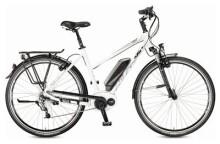 E-Bike KTM Macina Dual 24 A5 24s Dual Drive