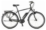 "E-Bike KTM Macina Classic 8 28"""