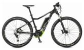 E-Bike KTM Macina Action 1 11s Deore XT